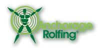 Anchorage Rolfing