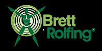 Brett Rolfing